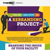 Infographic: The Ins and Outs of a Rebranding Project
